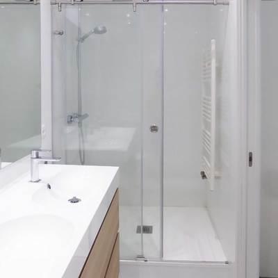 Baño 1 (3)