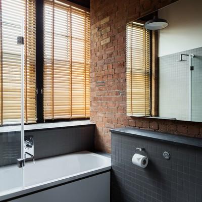 Una reforma que te enseña a abrigar tu casa