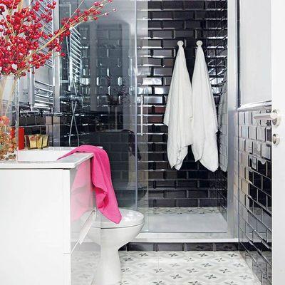 Consejos para que las toallas queden suaves