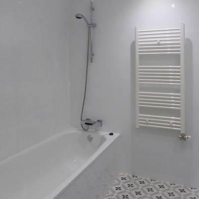 Baño 3