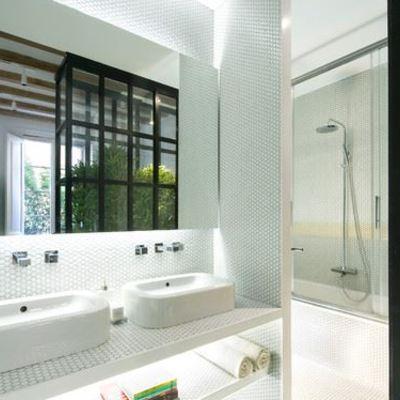 Cómo iluminar cada estancia de tu casa