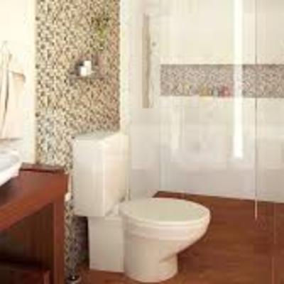 Baños Reformados