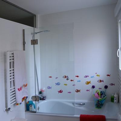 Proyecto y reforma integral de una vivienda