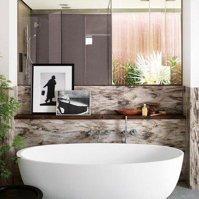 7 trucos para que tu baño huela siempre bien