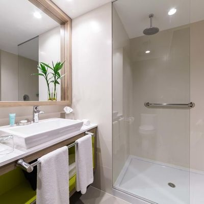 5 revestimientos top para tu ducha