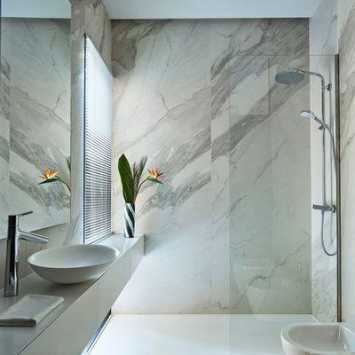 Cómo reformar tu baño de manera fácil y económica