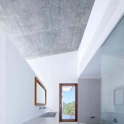 CASAS TOP: sueño de una casa de verano en Formentera
