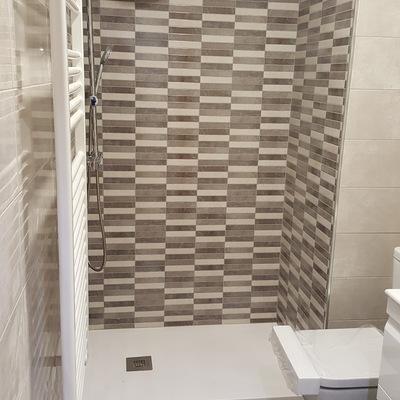 Baño Estado Reformado 2