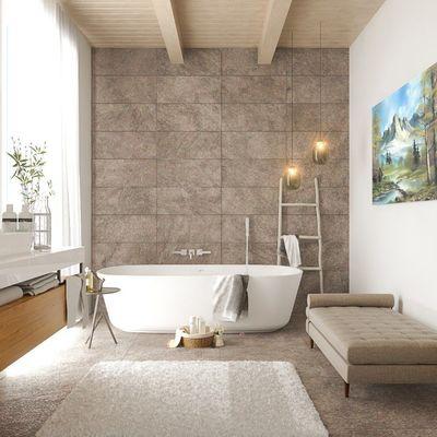 Los azulejos perfectos para cada estancia de tu casa