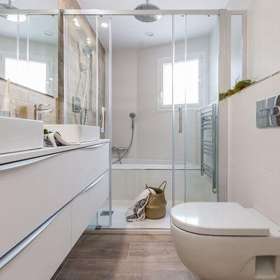 5 formas alternativas para limpiar los rincones más resistentes de casa