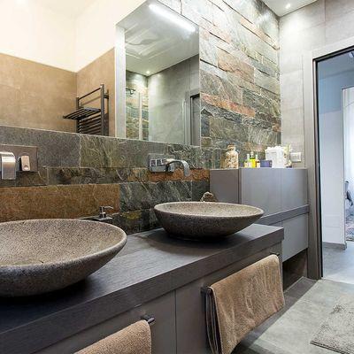 10 cosas que puedes hacer este finde para tener una casa más limpia y ordenada