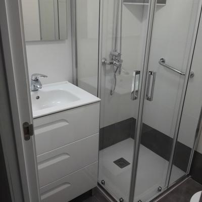 baño terminado2