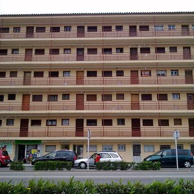 Barandas Para Edificios