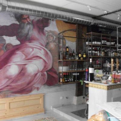 Bar La Tuta