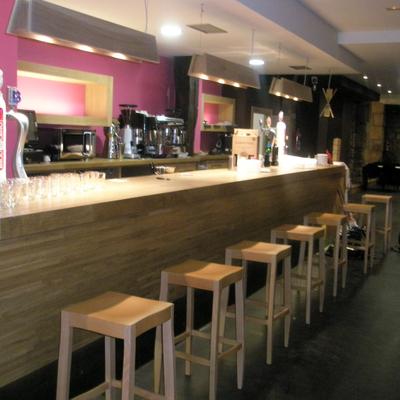 Bar Hatari