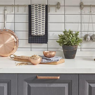 5 accesorios que te salvarán la vida al organizar tu cocina