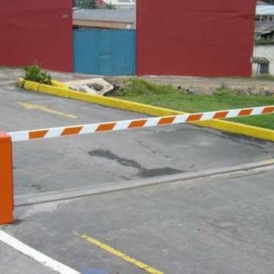 Mantenimiento De Puertas Automatizadas