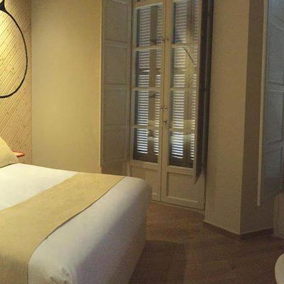 batik-hostel-habitacion2