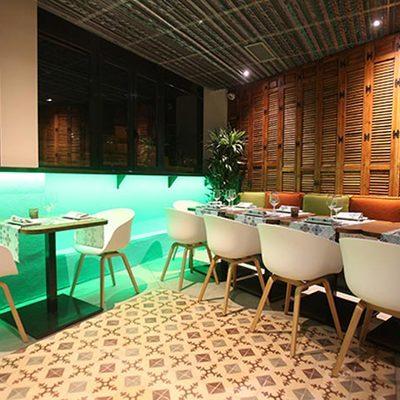 batik-hostel-restaurante