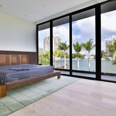 BedroomMW