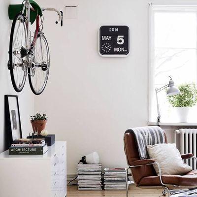 7 Ideas para sacar el máximo partido a tu casa XS