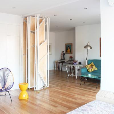 Las mejores 6 casas transformables