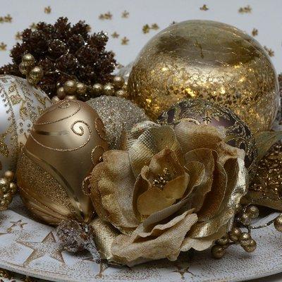 10 errores que pueden arruinar tu decoración navideña