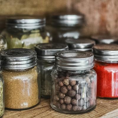 Qué materiales para tu casa existen como alternativa al plástico