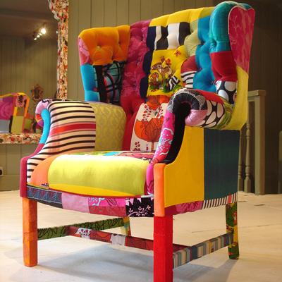 Presupuesto tapizar sillas en a coru a online habitissimo - Presupuesto tapizar sillas ...