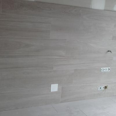 Instalación eléctrica en un hotel en Altsasu