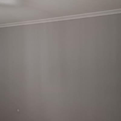 Papel: cabezal dormitorio