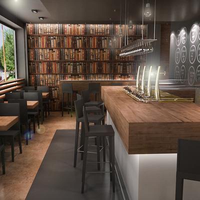 Bar El Eskinazo