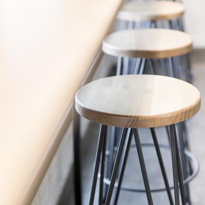 Cafetería en Puerto de Sagunto