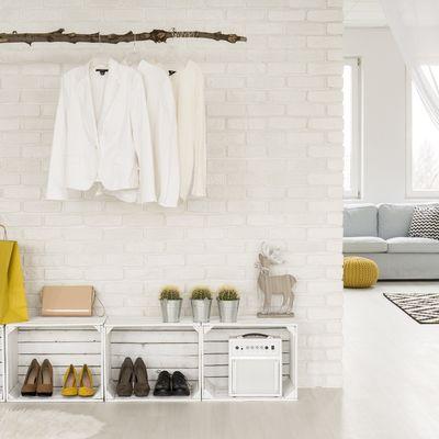 4 manualidades para hacer en familia y además decoren tu casa