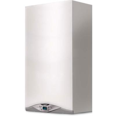 Instalaciones de caldera y aire acondicionado en toda España,plazo de instalacion 48 horas