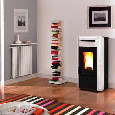Consejos de nuestros expertos: calefacción