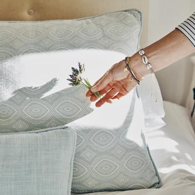 5 detalles para hacer brillar tu segunda residencia