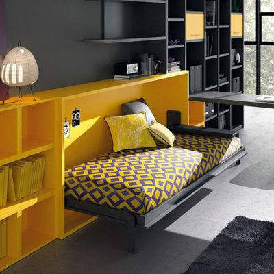 Presupuesto camas abatibles online habitissimo - Fabricante camas abatibles ...