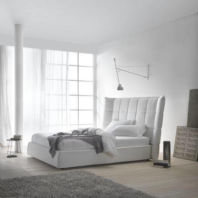 Precio muebles en tarragona habitissimo for Muebles baratos tarragona