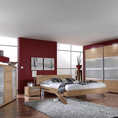 ¿Pensando en renovar tu dormitorio? Di sí a las camas de madera