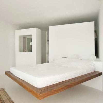 Presupuesto muebles cama en alcobendas online habitissimo - Muebles el viso malaga ...