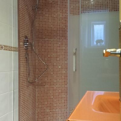 Cambio bañera por ducha 1190 €