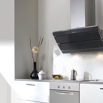 Cómo acertar con la campana extractora de tu cocina