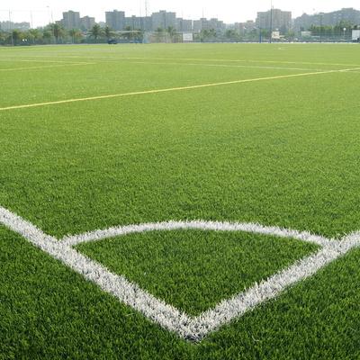 Campo de fútbol Colegio Don Bosco Alicante