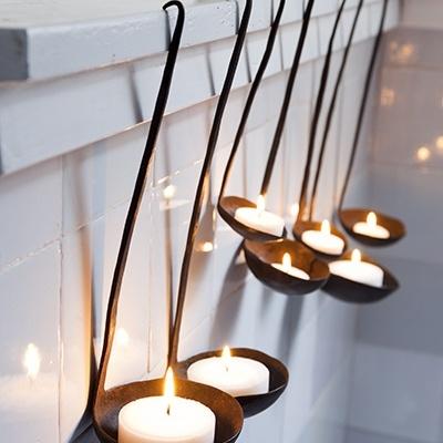 Candeleros-decorativos-hechos-con-cucharones-de-cocina73