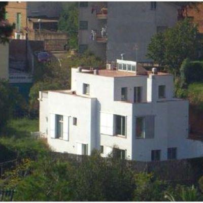 Vivienda en St. Climent de Llobregat