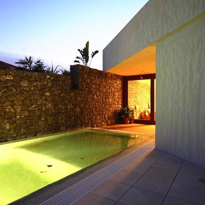 Ideas de casas sostenibles para inspirarte habitissimo - Casas ecologicas espana ...