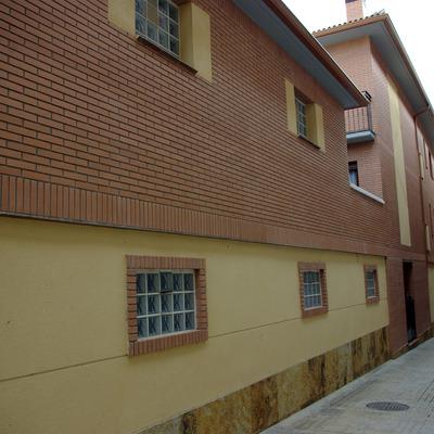 Casa Marcén 2.