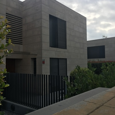 Casa Maresme