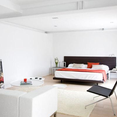 Casa MB, una vivienda llena de luz